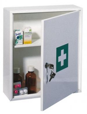 Medikamentenschrank MK-1