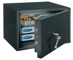 Rottner Möbeltresor Power Safe 300 DB