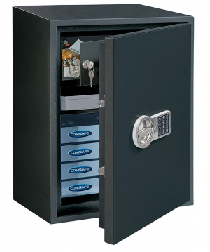 Rottner Möbeltresor Power Safe 600 IT EL