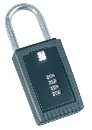 Schlüsselsafe KeyBox_1