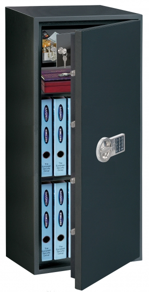 Rottner Möbeltresor Power Safe 1000 IT EL