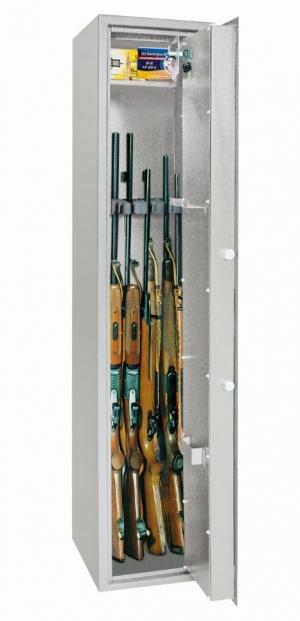 Rottner Waffenschrank Yukon 5 S1