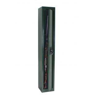 Rottner Munitionsschrank Waffenschrank GUN 1