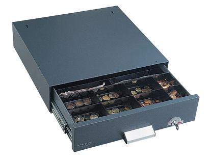 Sicherheitsalarmkassette