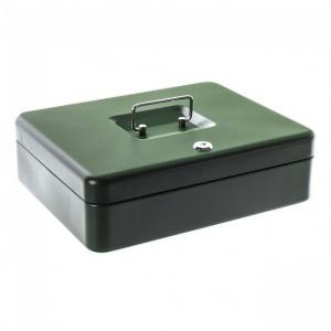 Rottner Pistolenkassette GUNBOX