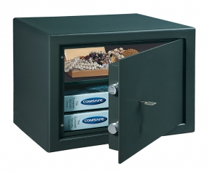 Rottner Universal Safe 330, coffre-fort encastrable
