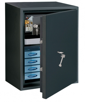 Rottner Möbeltresor Power Safe 600 IT DB
