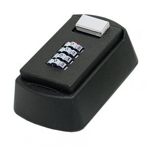 Schlüsselsafe SmartBox_1