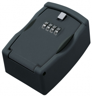 Rottner Schlüsselsafe Key.Protect