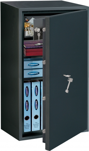 Rottner Möbeltresor Power Safe 800 IT DB