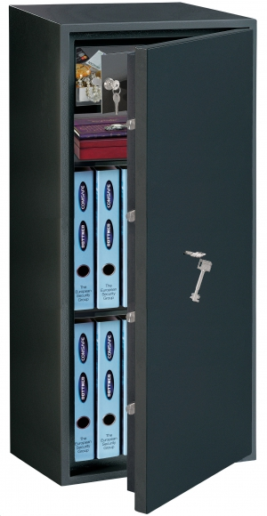 Rottner Möbeltresor Power Safe 1000 IT DB