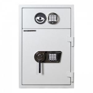 Rottner Schubladentresor - System D1-70 EL/EL