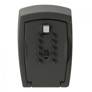 Rottner Schlüsselsafe KeyKeeper XL Outdoor
