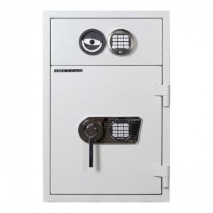 Rottner Schubladentresor - System D1-65 EL/EL