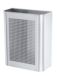 Abfallbehälter Modell Triesen